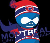 Drupal Camp Montréal