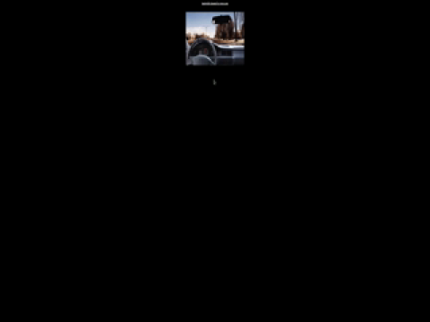 The Simulator, Garnet Hertz, Vidéo 1