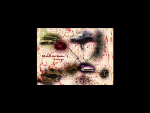 MAUVE DESERT (navigation filmée #1)