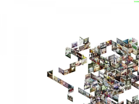 GOOGLEHOUSE (navigation filmée #1)