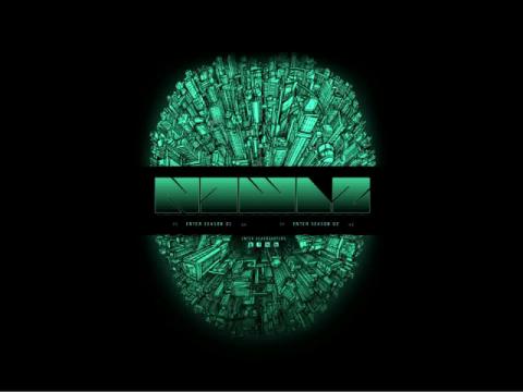 NAWLZ (navigation filmée #1)