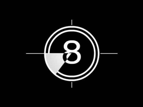Template Cinema (navigation filmée #1)